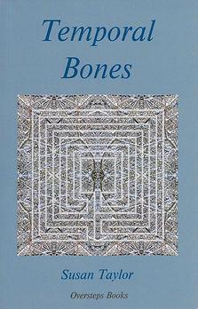 12 (1) Temporal Bones.jpg