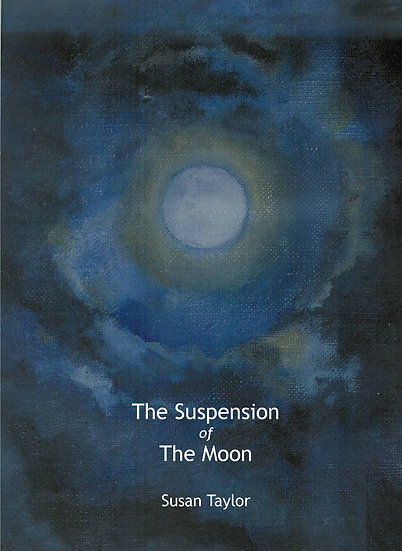 The Suspension of the Moon