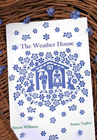 The Weather House title roll over.jpg