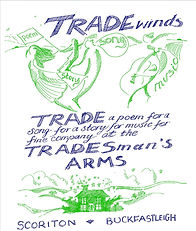 Trade Winds (1) poster (cropped).jpg