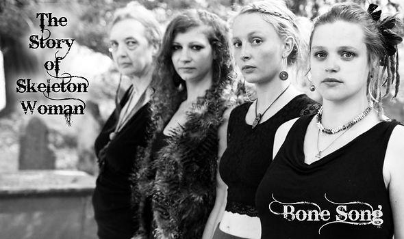 BoneSong - SkeletonWoman cast.jpg