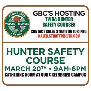 Hunter Safety.jpg