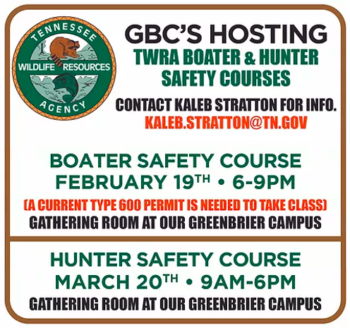 TWRA Safety Courses.png