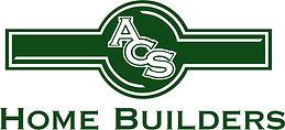 ACS Construction.jpeg