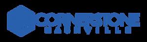 cstone logo blue.png