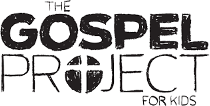 The Gospel Project logo.png