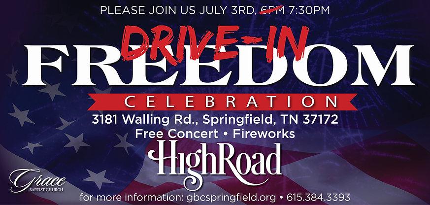 GBC Freedom Celebration Billboard.jpg