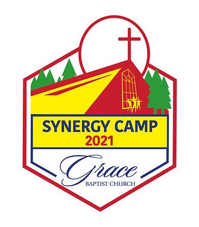 2021 Synergy LOGO FINAL.jpg