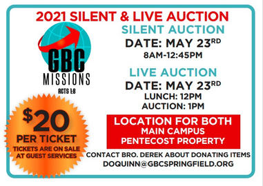 Silent & Live Auction.jpg