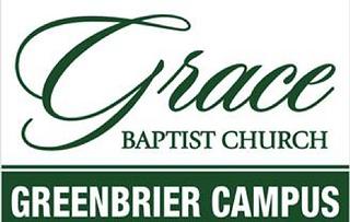 greenbrier logo.png