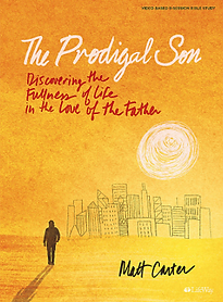 The Prodigal Son Cover.png