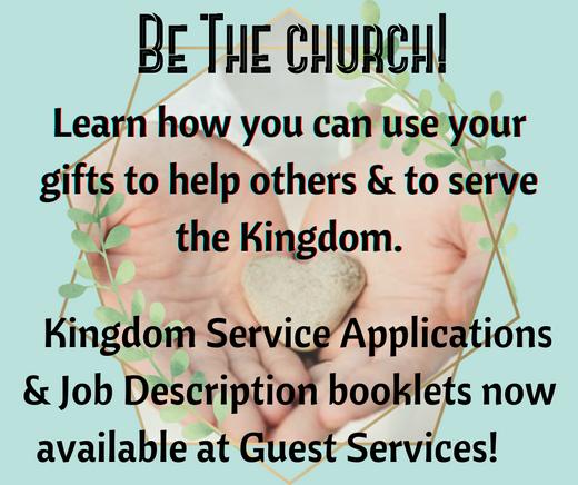 Kingdom Service Applications (1).png