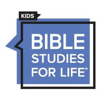 BSFL_Kids_logo_2019.jpg