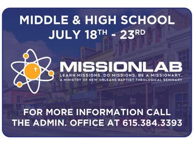 Mission Lab Ad.jpg