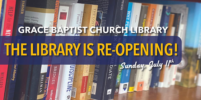 Library ReOpening Ad.jpg