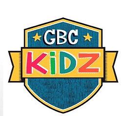 GBC Kidz logo.jpg