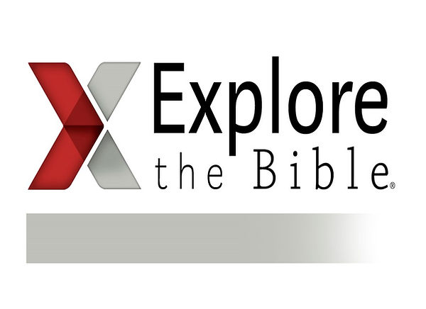 Explore the Bible Logo.jpg