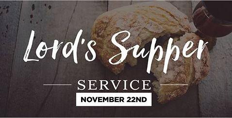 Lord Supper Fall 2020.jpg