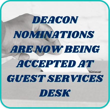 Deacon Nominations.png