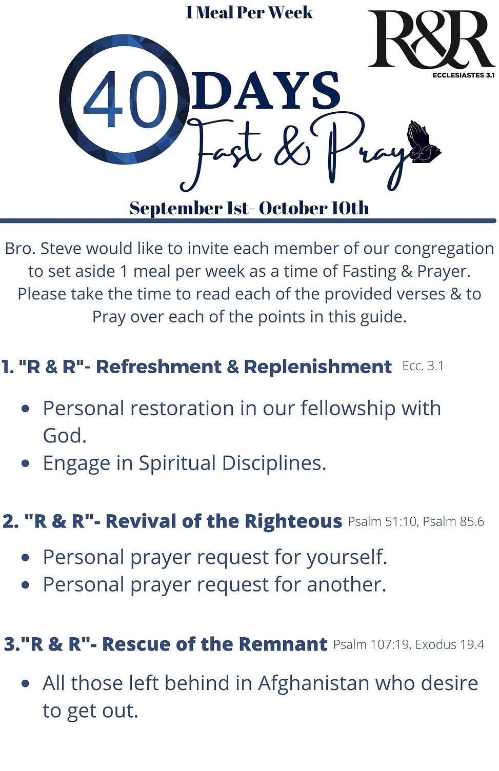 Fast & Pray Guide (1).jpg