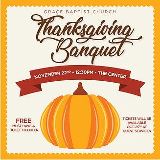 Thanksgiving Banquet.jpg