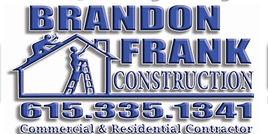 Brandon Frank Construction.jpeg