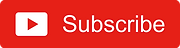 subscribe youtube button.png