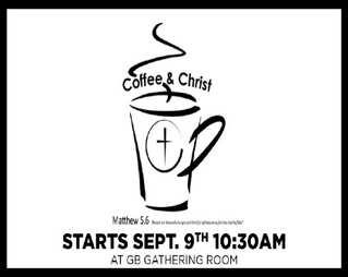Coffee & Christ.jpg
