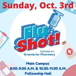 Flu Shots 2021.png