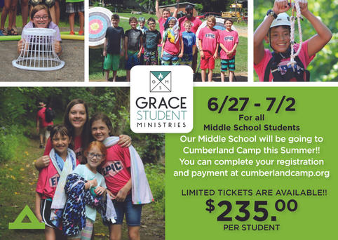 Cumberland Camp Ad.jpg