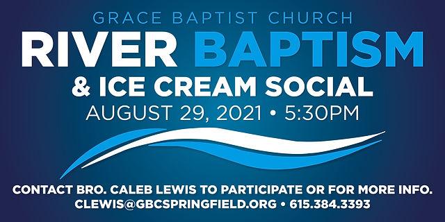 RIVER BAPTISM AD.jpg