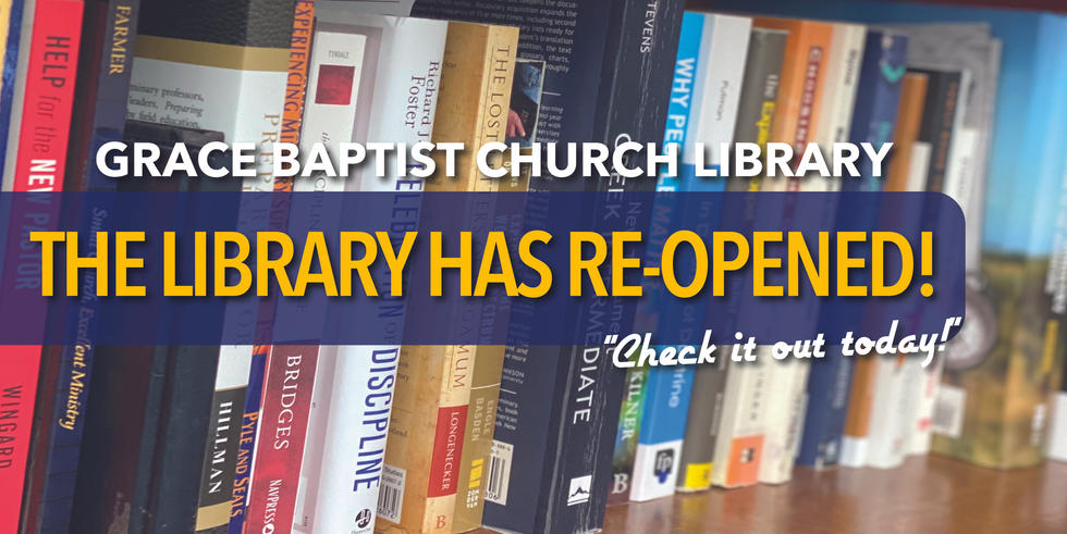 Library ReOpening Ad2.jpg