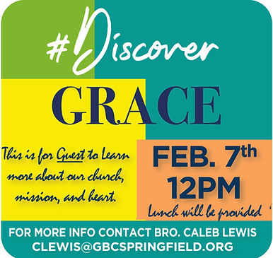 Discover Grace AD.jpg