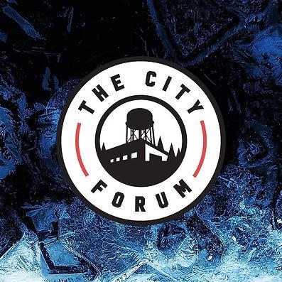City Forum.jpg