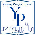 Young Professionals logo.jpg