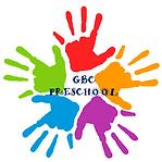 GBC PREK LOGO.png
