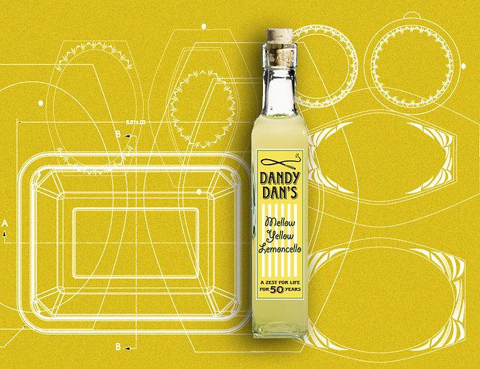 yellowPackagingSchematicLEMON.jpg