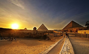 Egypt77 (2).jpg
