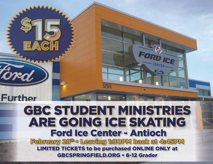GBC KIDS ICE FLYER (002).jpg