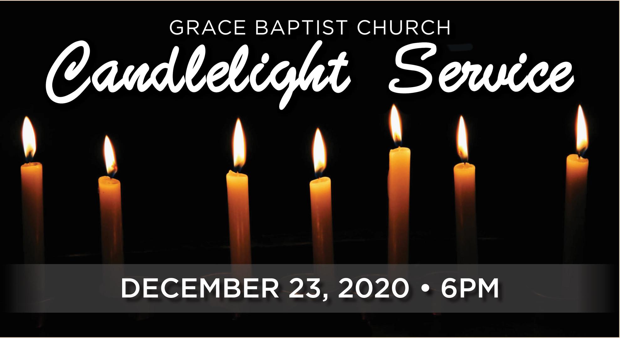 Candlelight Service 2o2o.jpg