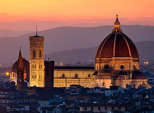 Firenze Italy.jpg