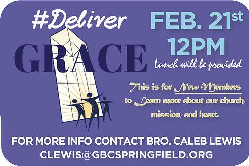 Deliver Grace AD.jpg