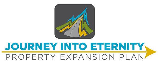 Property Expanison Logo.jpg