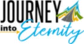 journey_eternity.jpg