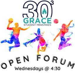 Open Forum Final.png