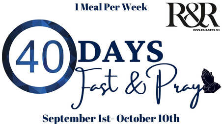 40 days Fast & Pray (1).jpg