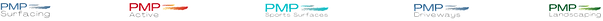 PMP Europe division logos horizontal.png