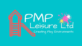 New PMP Logo Design Feb 2021 REVERSE BLU