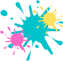 PMP Play Splash Branding.png