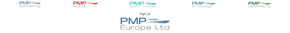 PMP Europe footer graphic.png